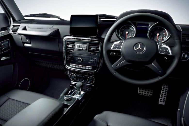 mercedes-benz-g-class-limited-edition-2019-008