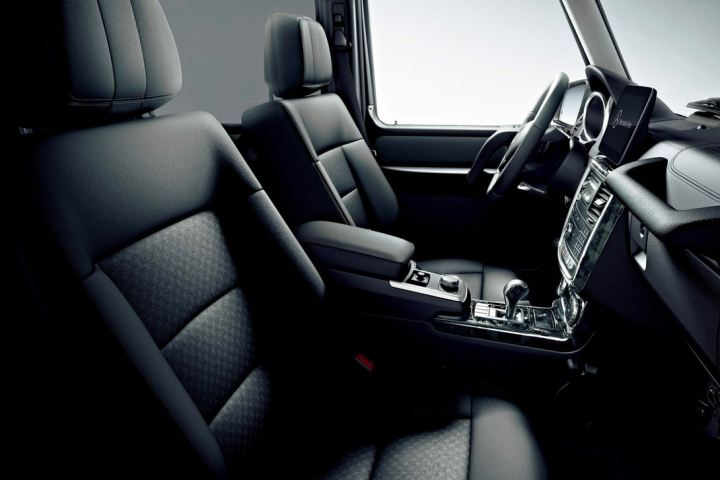 mercedes-benz-g-class-limited-edition-2019-009