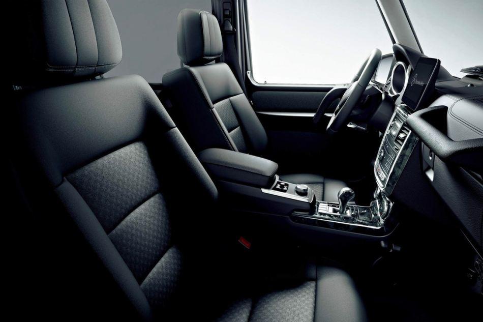 mercedes-benz-g-class-limited-edition-2019-009