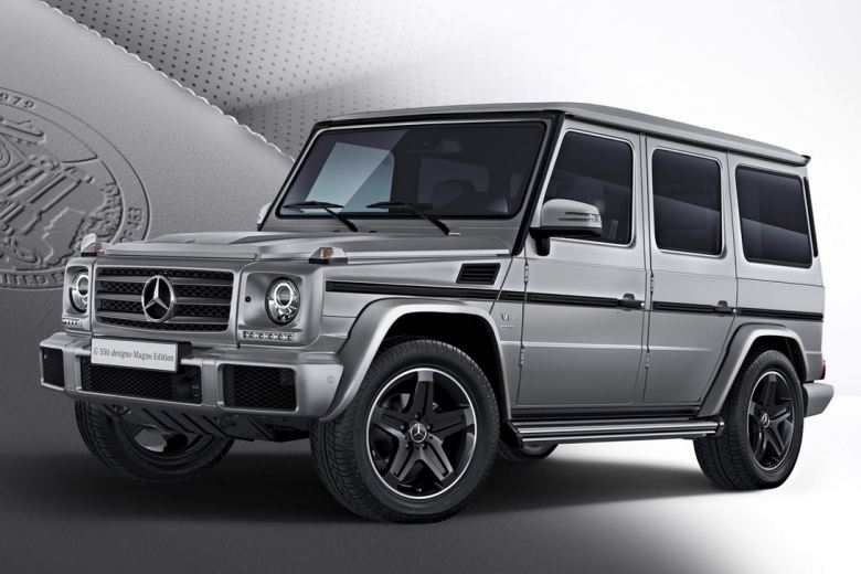 mercedes-benz-g-class-limited-edition-2019-010