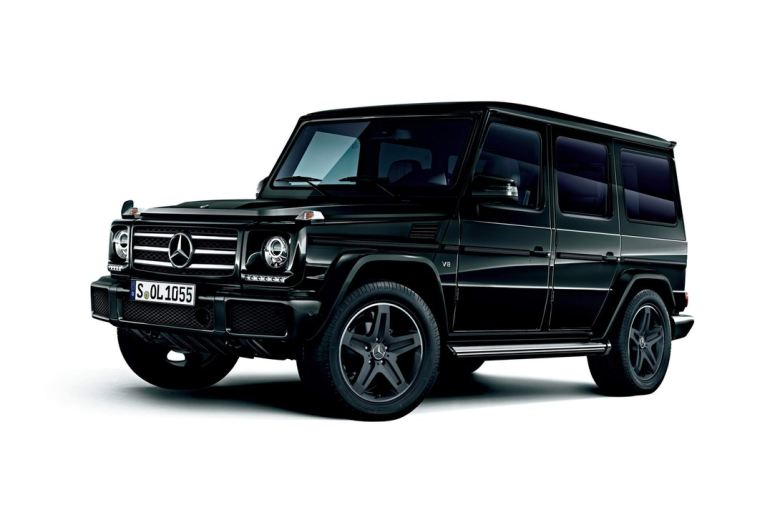 mercedes-benz-g-class-limited-edition-2019-011