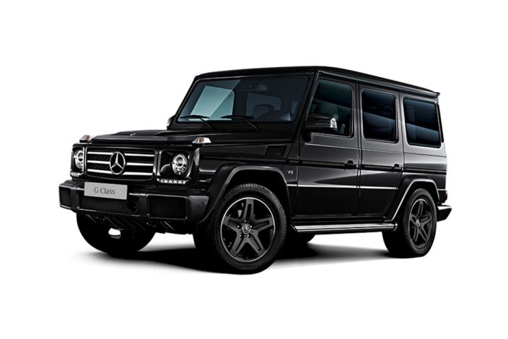 mercedes-benz-g-class-limited-edition-2019-012