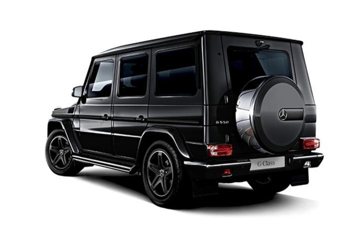 mercedes-benz-g-class-limited-edition-2019-013