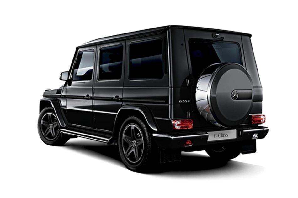 mercedes-benz-g-class-limited-edition-2019-013