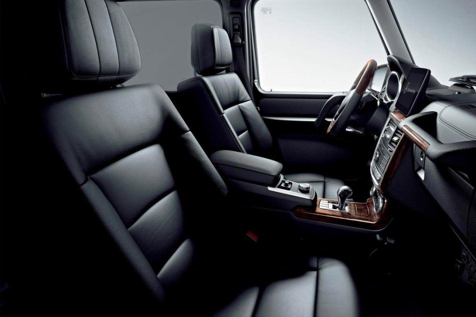 mercedes-benz-g-class-limited-edition-2019-015