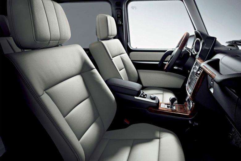 mercedes-benz-g-class-limited-edition-2019-016