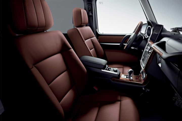 mercedes-benz-g-class-limited-edition-2019-017