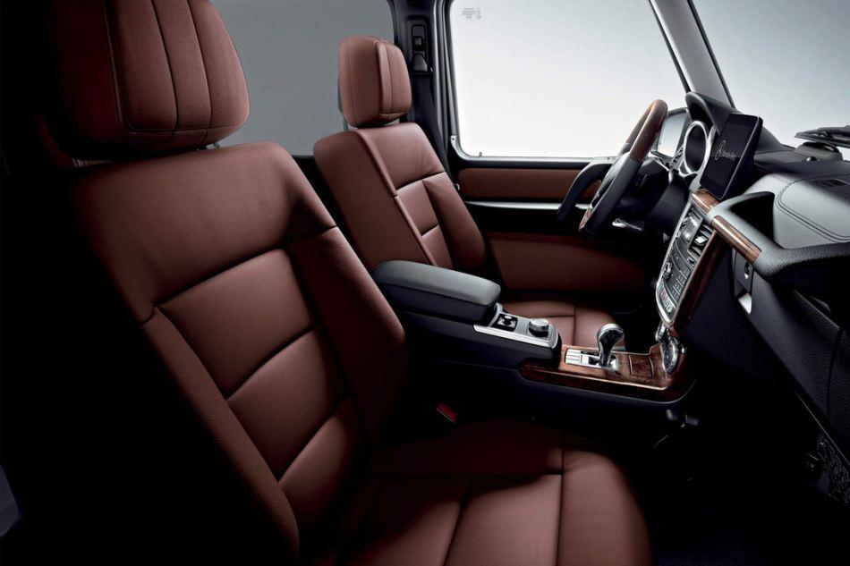 mercedes-benz-g-class-limited-edition-2019-017