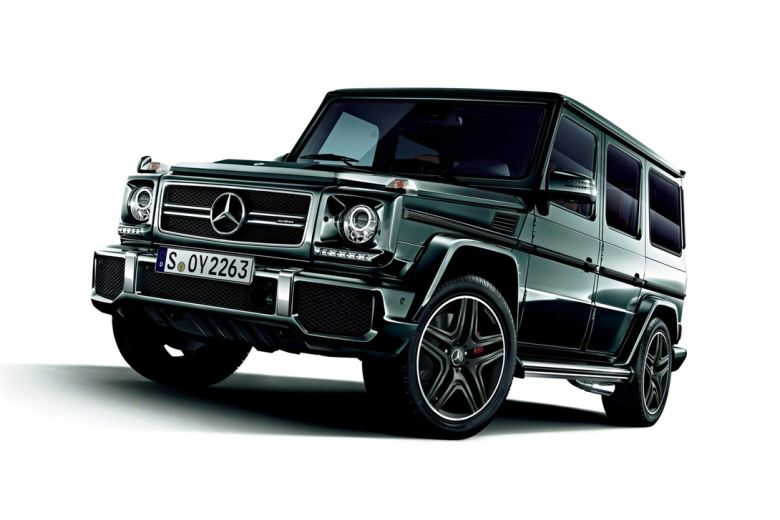 mercedes-benz-g-class-limited-edition-2019-019