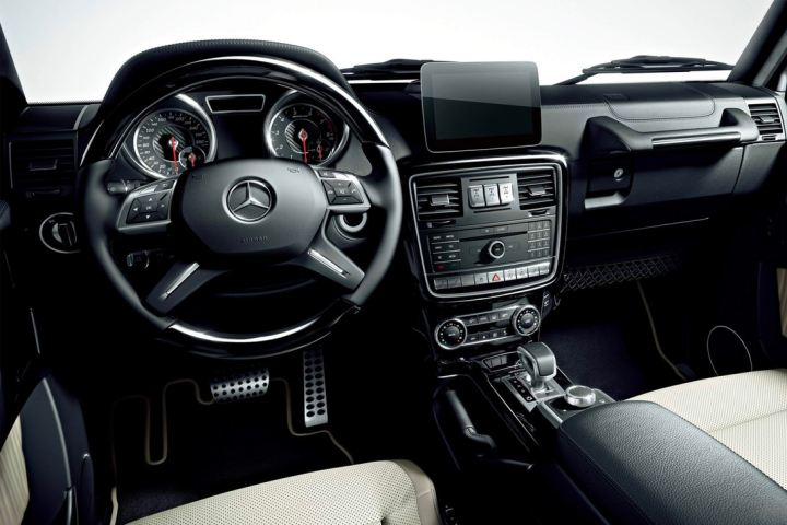 mercedes-benz-g-class-limited-edition-2019-020