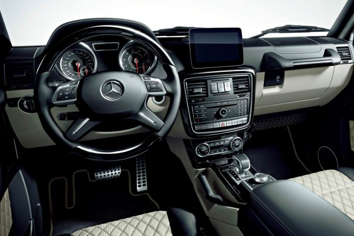 mercedes-benz-g-class-limited-edition-2019-022
