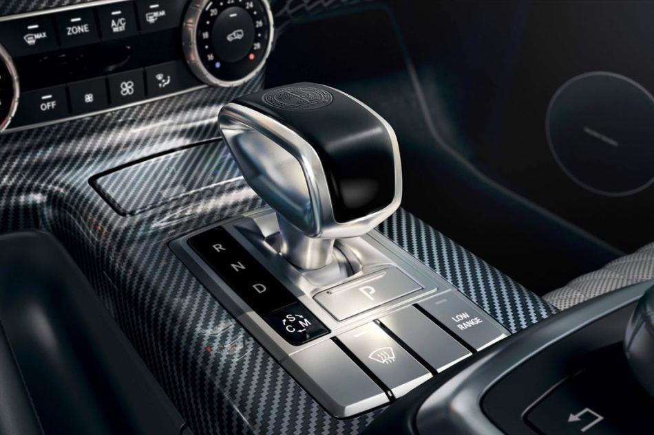 mercedes-benz-g-class-limited-edition-2019-026