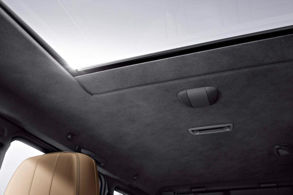 mercedes-benz-g-class-limited-edition-2019-027