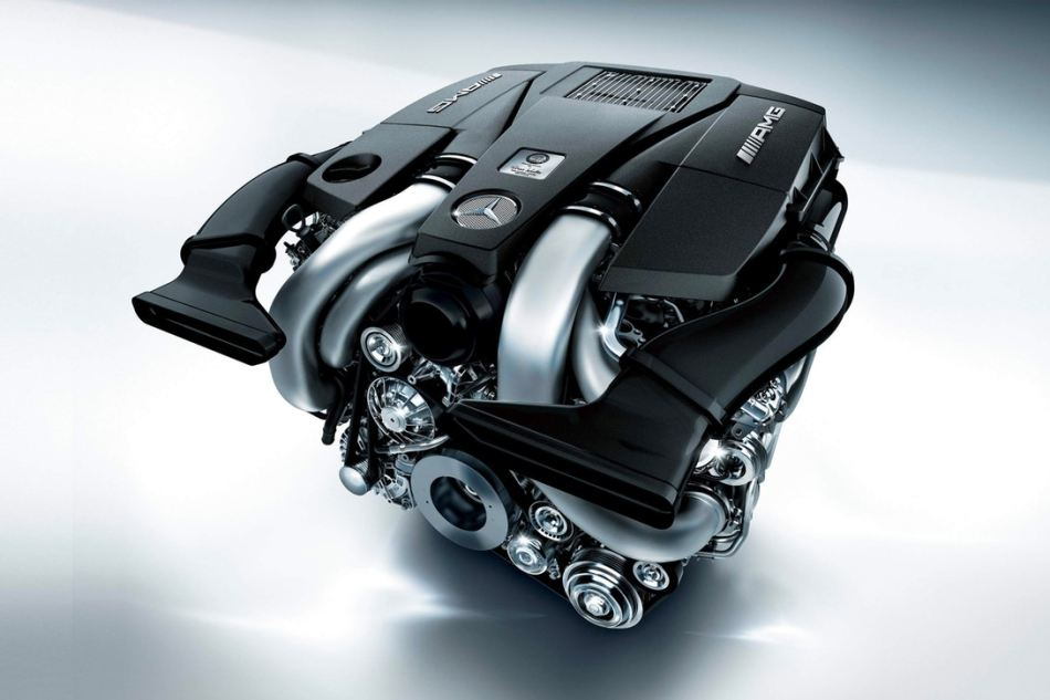 mercedes-benz-g-class-limited-edition-2019-030