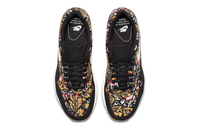 nike-air-max-floral-print-release-04