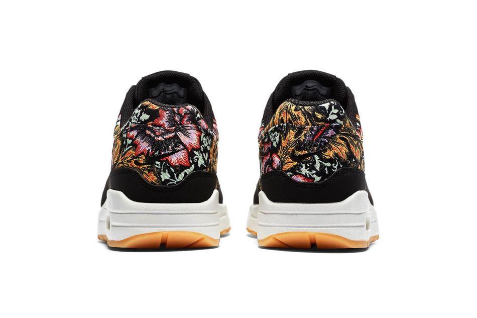 nike-air-max-floral-print-release-05