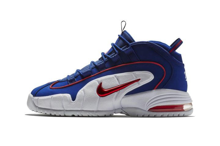 nike-air-max-penny-royal-blue-gym-red-1