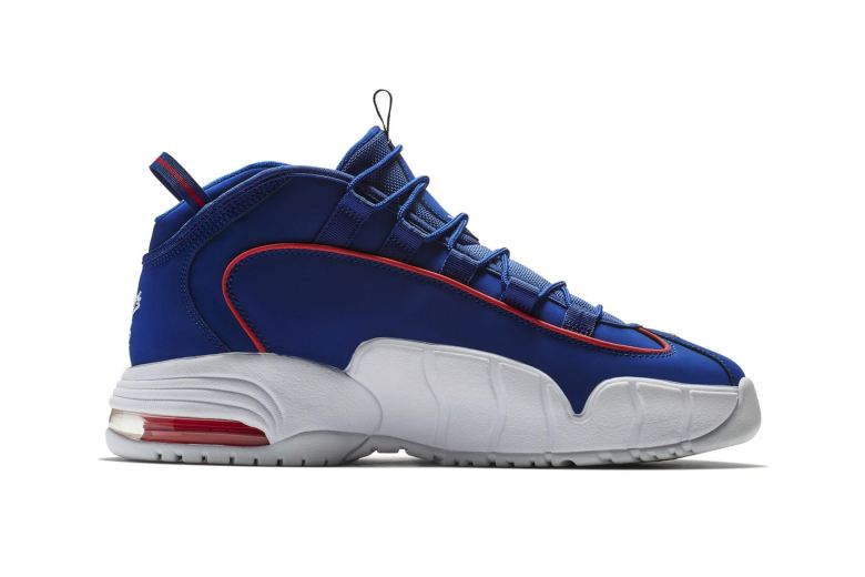 nike-air-max-penny-royal-blue-gym-red-3
