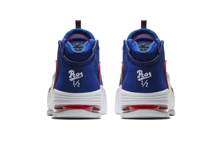 nike-air-max-penny-royal-blue-gym-red-4