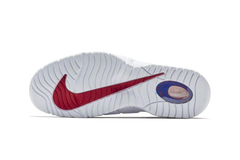 nike-air-max-penny-royal-blue-gym-red-6