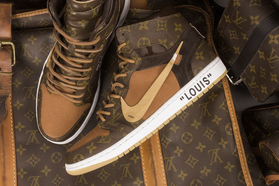 nike-off-white-louis-vuitton-air-jordan-1-customs-6