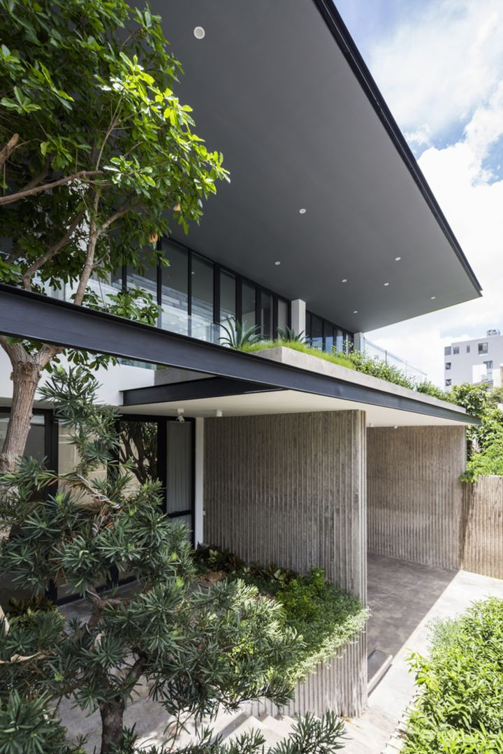 patio-house-mm-architects-2