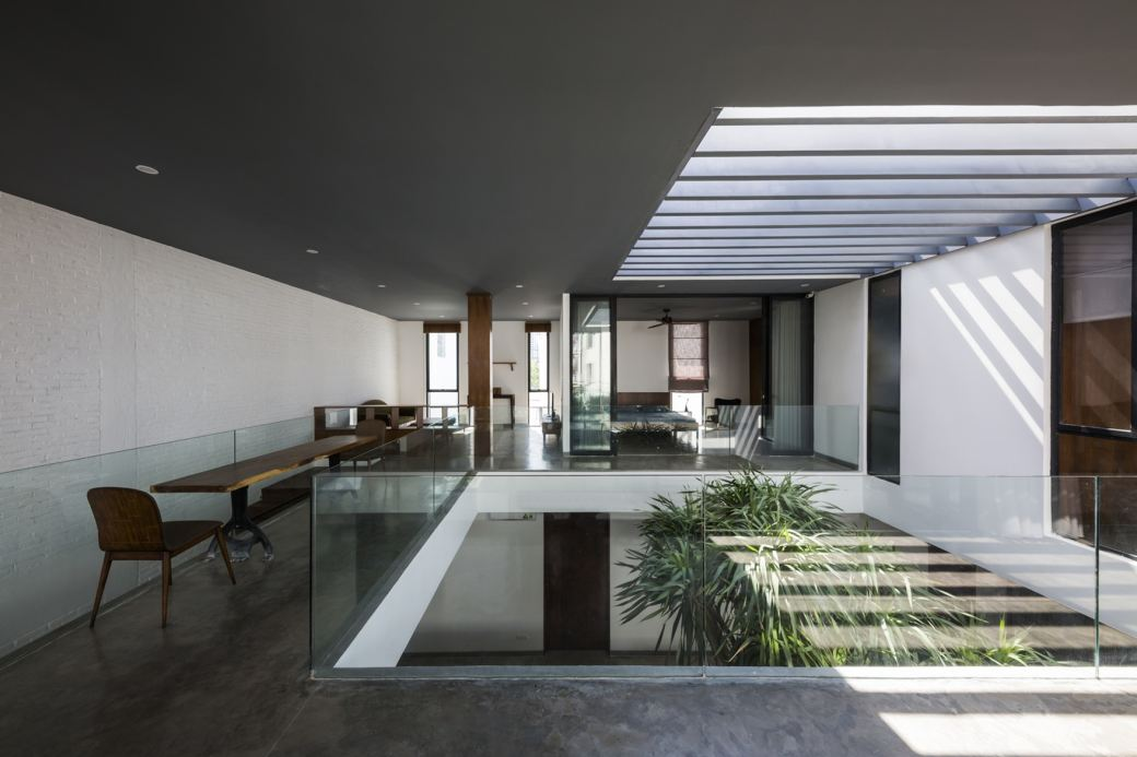 patio-house-mm-architects-6