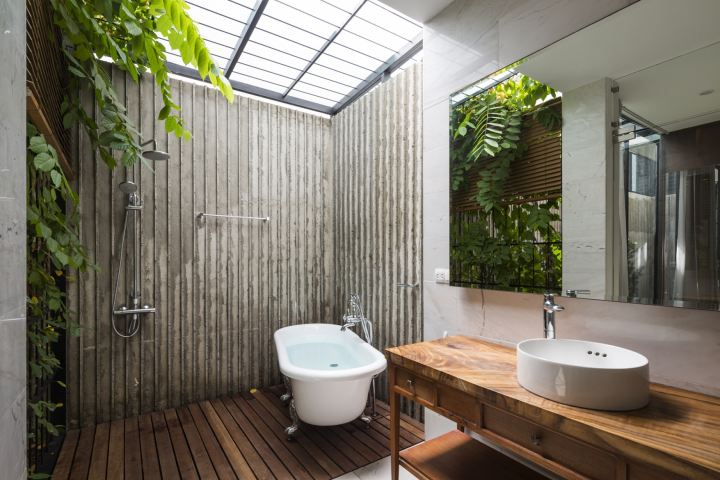 patio-house-mm-architects-8