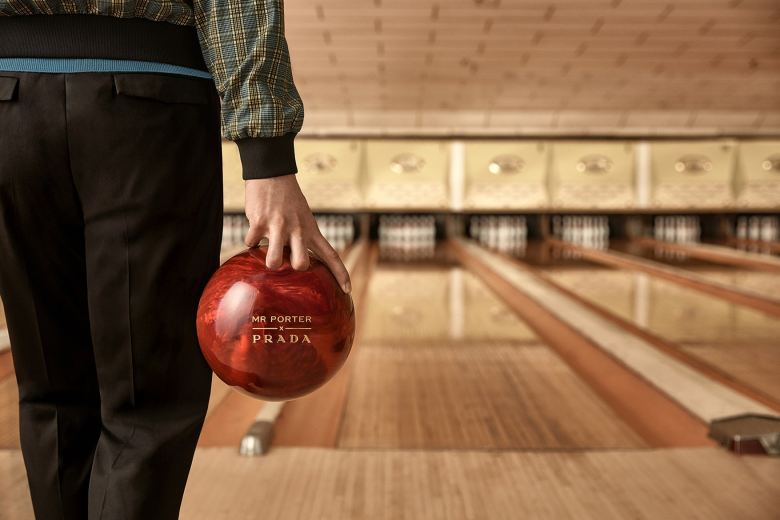 prada-mr-porter-bowling-collection-1