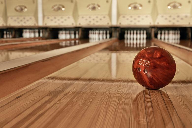 prada-mr-porter-bowling-collection-3
