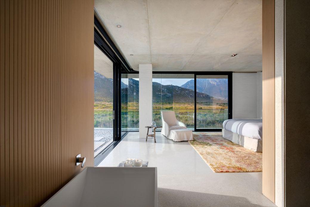 restio-river-house-saota-10