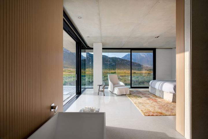restio-river-house-saota-10