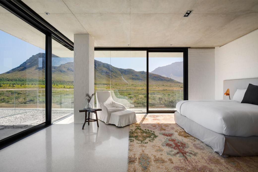 restio-river-house-saota-11