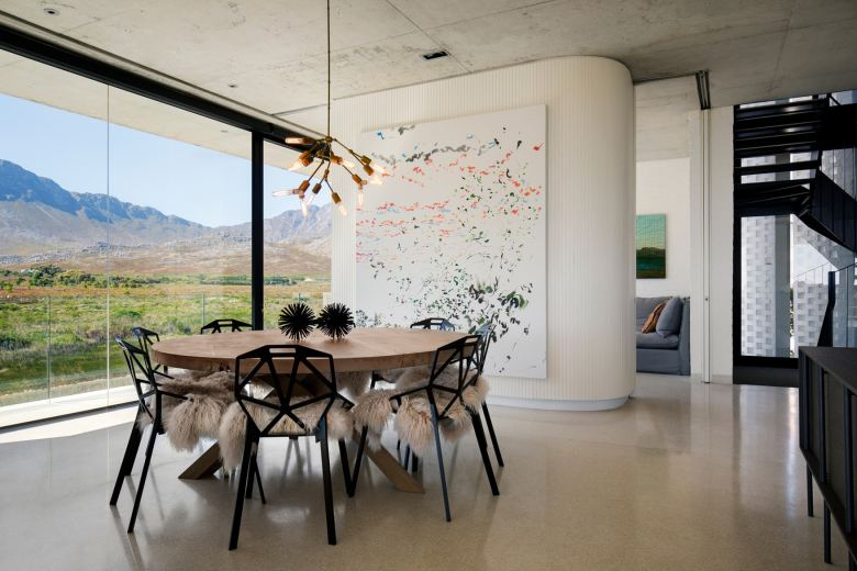 restio-river-house-saota-9