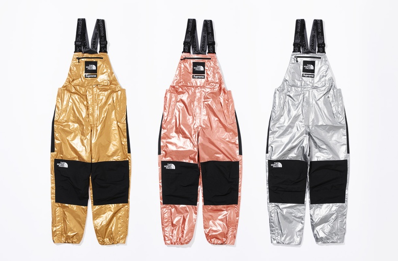 supreme-the-north-face-metallic-spring-2018-17