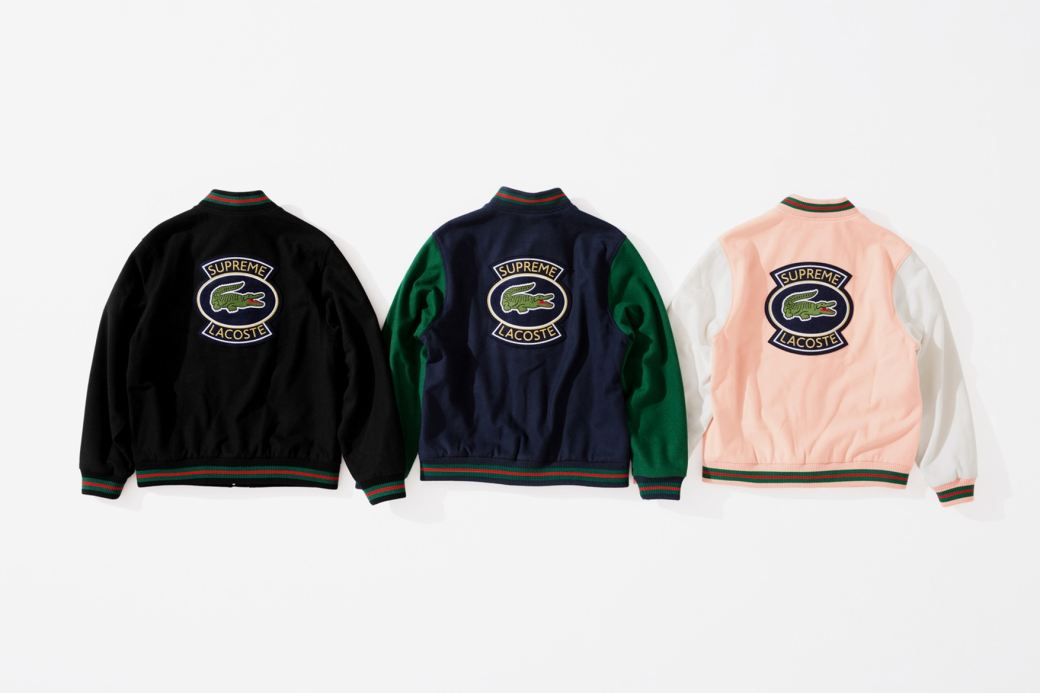supreme-x-lacoste-spring-2018-collection-016