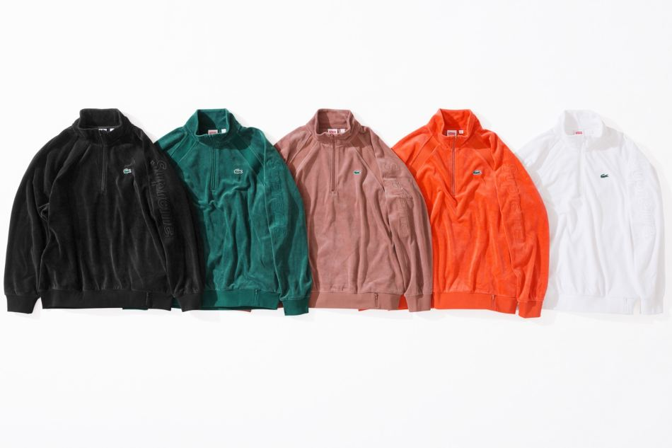 supreme-x-lacoste-spring-2018-collection-12