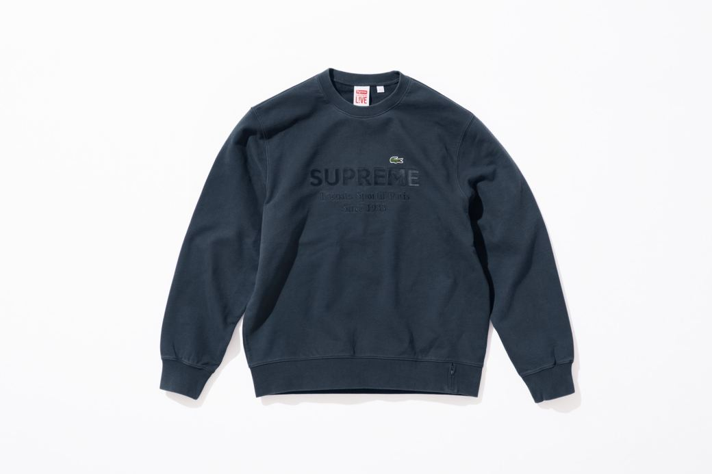 supreme-x-lacoste-spring-2018-collection-22