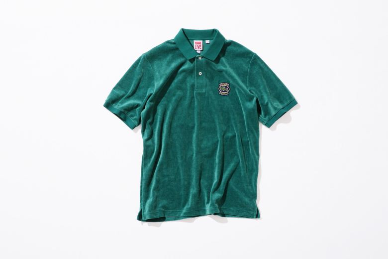 supreme-x-lacoste-spring-2018-collection-23