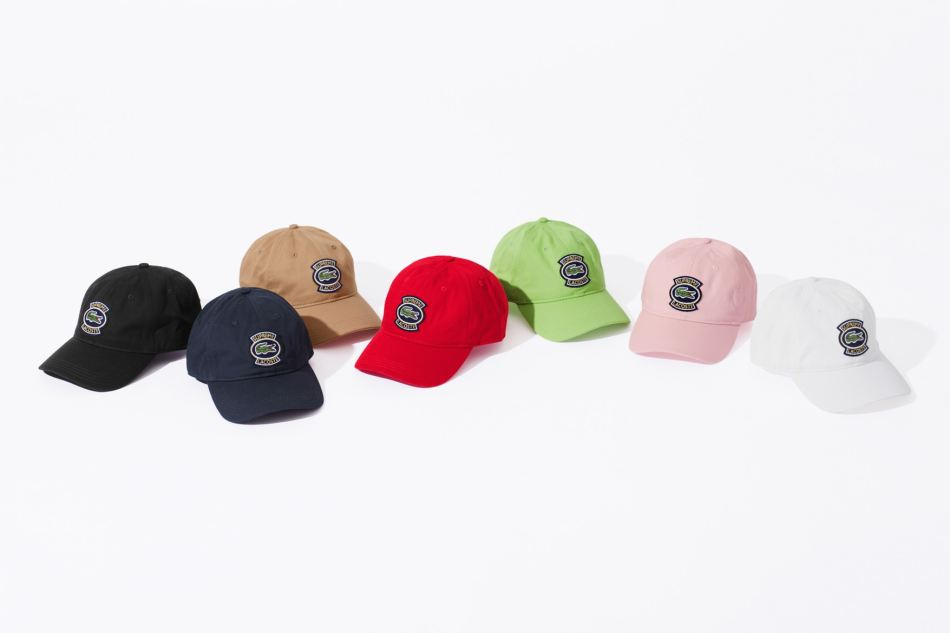supreme-x-lacoste-spring-2018-collection-25
