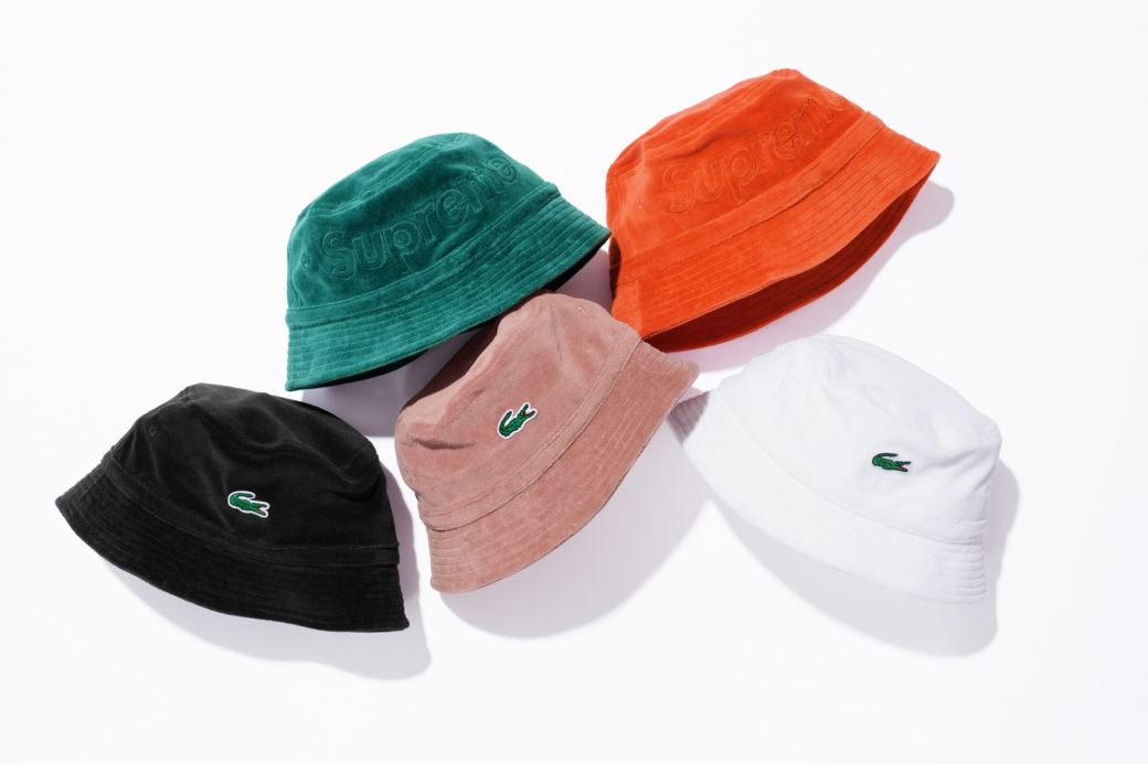 supreme-x-lacoste-spring-2018-collection-29