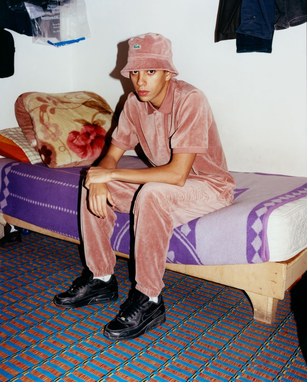 supreme-x-lacoste-spring-2018-collection-31