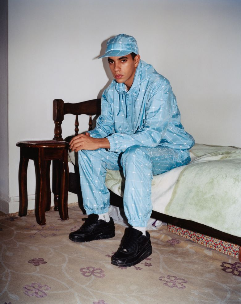 supreme-x-lacoste-spring-2018-collection-33