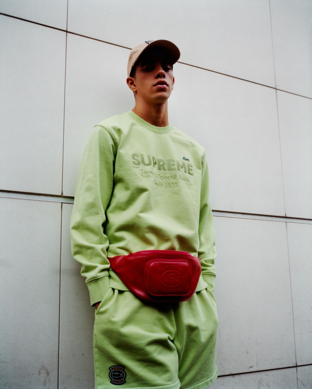 supreme-x-lacoste-spring-2018-collection-34