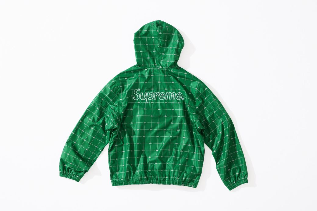 supreme-x-lacoste-spring-2018-collection-7