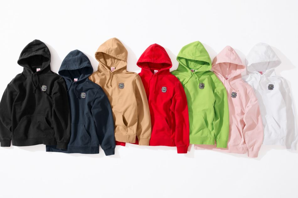 supreme-x-lacoste-spring-2018-collection-8