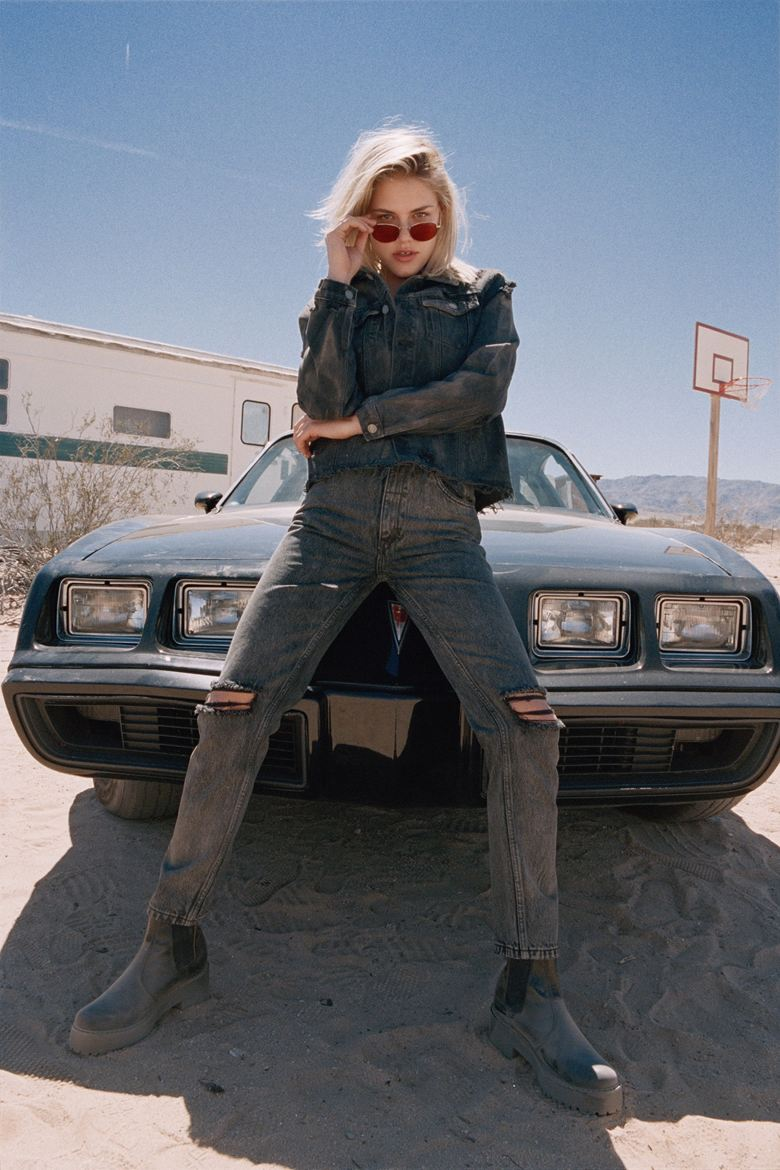 thrills-denim-true-romance-2018-campaign-8