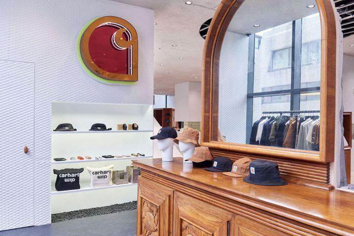 worksout-ryse-andrea-caputo-store-11