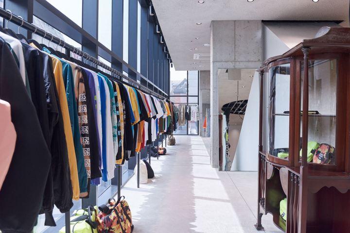 worksout-ryse-andrea-caputo-store-12