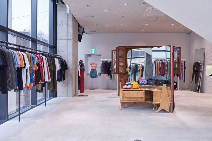worksout-ryse-andrea-caputo-store-16